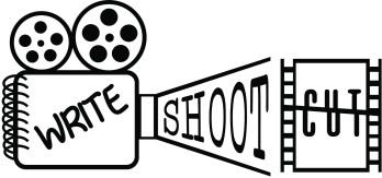 write shoot cut screen education edinburgh