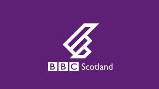 BBC_Scotland_corporate_logo.svg