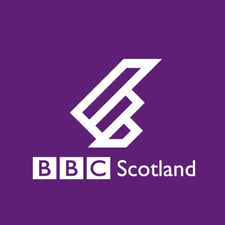 BBC_Scotland_corporate_logo.svg