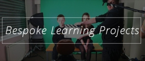 Bespoke Learning