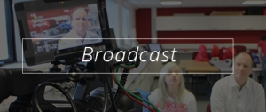 Broadcast 1