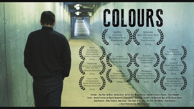 Colours poster FINAL Jan 2015