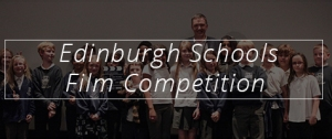 Edinburgh School Comp