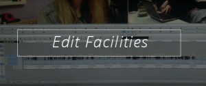 Edit Facilites
