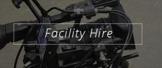 Facilities & AdminAssistant