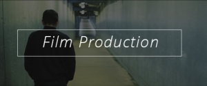FIlm Production