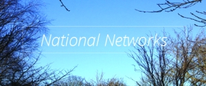 National Networks