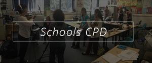Schools CPD