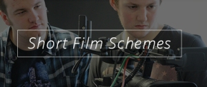 Short Film Schemes