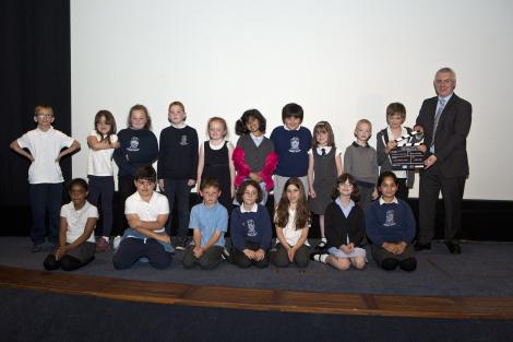 edinburghschoolsfilmcompetition_primary_ls_24062015_11