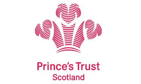 Princes-Trust-Scotland-484x289-484x289