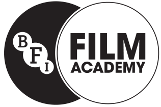 BFI FILM ACADEMY SCOTLAND RESIDENTIAL 2016 – APPLICATIONS OPEN!