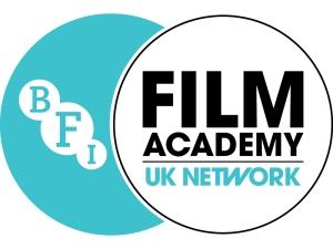 bfi-film-academy-network-logo-1000x750_2354f4e60bca9debe5625c0f479d2165