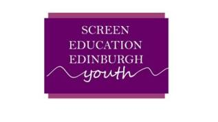 Become a Member of the SEE Youth Committee