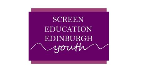Become a Member of the SEE YouthCommittee