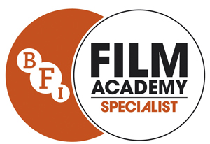 BFI Film Academy – Specialist Residential Programmes 2017