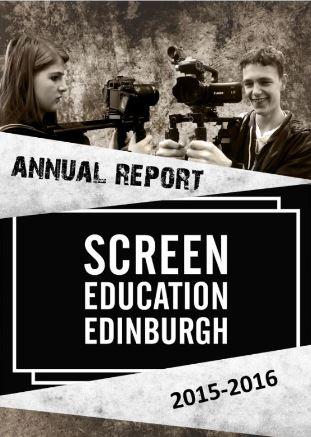 Our Latest AnnualReport
