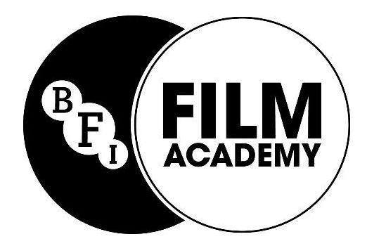 BFI Film Academy Edinburgh & South East Scotland 2019/20 – open for applications