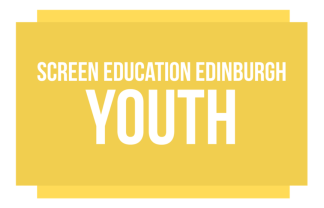 SEE YOUTH logo 2